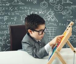 numeracy_young_genius