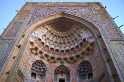 islamic_architecture
