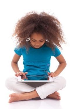 child_tablet