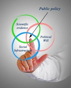public_policy