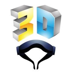 3D_tech