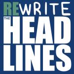 RWtH - Logo 2
