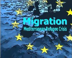 migration_crisis
